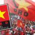 PRD: Gerakan Politik Gagasan, Partai Alternatif, Hingga Target Pilpres 2024