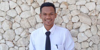 Alumni Sekolah Pemimpin Muda Aceh (SPMA-Aceh) Menolak Pembelian Pesawat Terbang N219