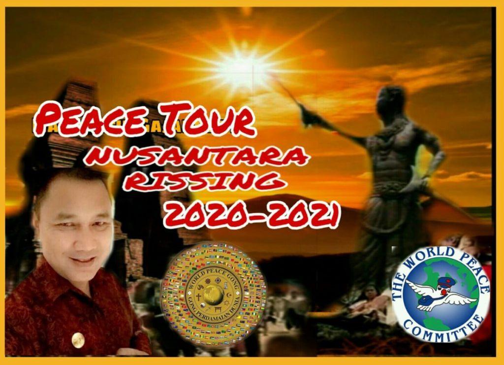 IMG-20200521-WA0139
