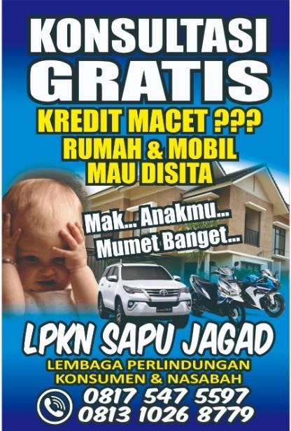 IMG_20210118_224742