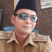 BPSDM Provinsi Jawa Barat Akan Memberikan Apresiasi Kepada Desa Berprestasi Di Wilayah Jawa Barat.