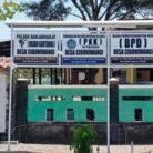 Dana Desa Cibuniwangi Di Gunakan Sang Bendahara Untuk Kepentingan Pribadi