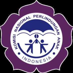Logo_komnas_perlindungan_anak (1)