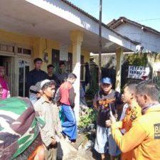 Tragedi Jebolnya Sumur Di Eka Praya Maesan 3 Nyawa Melayang (2)